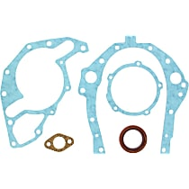 APEX ATC3150 Timing Cover Gasket - Direct Fit, Set