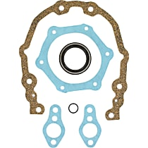 Timing Cover Gasket - Direct Fit, Set