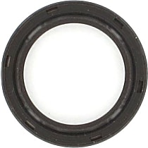 APEX ATC8130 Camshaft Seal - Direct Fit, Sold individually Front