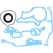 APEX ATC8170 Timing Cover Gasket - Direct Fit, Set