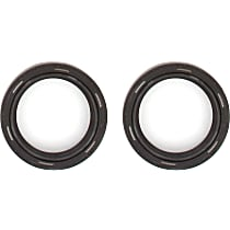 APEX ATC8230 Camshaft Seal - Direct Fit, Sold individually Front