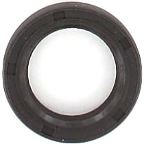 APEX ATC9000 Camshaft Seal - Direct Fit, Sold individually