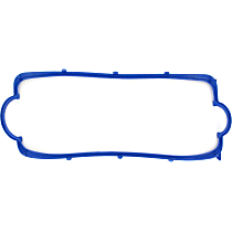AVC104 Valve Cover Gasket