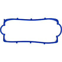 AVC106 Valve Cover Gasket