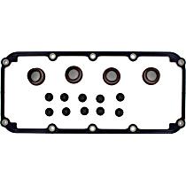 AVC1103S Valve Cover Gasket