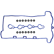 AVC1153S Valve Cover Gasket