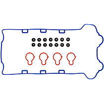 AVC1165S Valve Cover Gasket