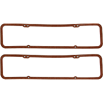 AVC322 Valve Cover Gasket