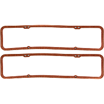 AVC322T Valve Cover Gasket