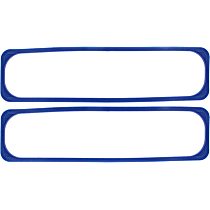 AVC323S Valve Cover Gasket