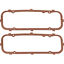AVC354 Valve Cover Gasket