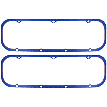 AVC379 Valve Cover Gasket