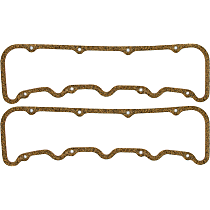 AVC391 Valve Cover Gasket