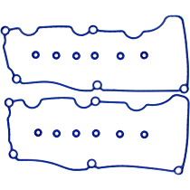 AVC465S Valve Cover Gasket
