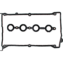 AVC907S Valve Cover Gasket