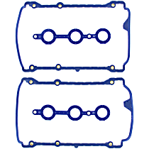 AVC908S Valve Cover Gasket