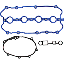 AVC909S Valve Cover Gasket