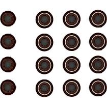 AVS1000 Valve Stem Seal - Direct Fit, Set