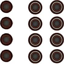 AVS1001 Valve Stem Seal - Direct Fit, Set