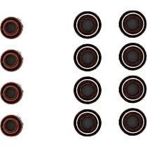 AVS1002 Valve Stem Seal - Direct Fit, Set