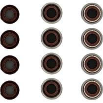 AVS1004 Valve Stem Seal - Direct Fit, Set