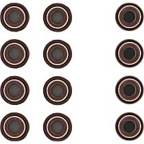 AVS1008 Valve Stem Seal - Direct Fit, Set