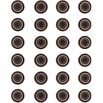 AVS1028 Valve Stem Seal - Direct Fit, Set