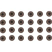 APEX AVS2022 Valve Stem Seal - Direct Fit, Set