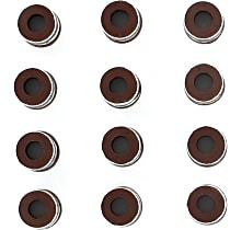 AVS3059 Valve Stem Seal - Direct Fit, Set