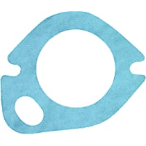 AWO2001 Water Outlet Gasket - Direct Fit