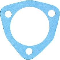 AWO2002 Water Outlet Gasket - Direct Fit