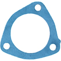 AWO2009 Water Outlet Gasket - Direct Fit