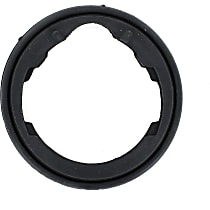 AWO2024 Thermostat Gasket - Direct Fit, Sold individually