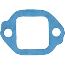 AWO2027 Thermostat Gasket - Direct Fit, Sold individually