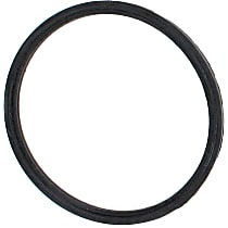 AWO2030 Thermostat Gasket - Direct Fit, Sold individually