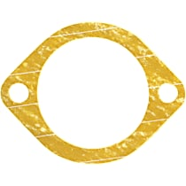 AWO2032 Thermostat Gasket - Direct Fit, Sold individually