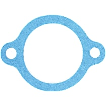 APEX AWO2034 Thermostat Gasket - Direct Fit, Sold individually
