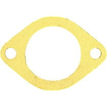 AWO2040 Water Outlet Gasket - Direct Fit