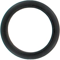 AWO2042 Thermostat Gasket - Direct Fit, Sold individually