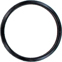 APEX AWO2047 Water Outlet Gasket - Direct Fit