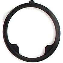 AWO2061 Thermostat Gasket - Direct Fit, Sold individually