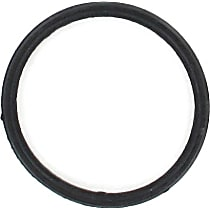 APEX AWO2066 Thermostat Gasket - Direct Fit, Sold individually