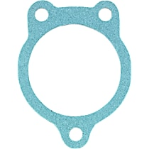 AWO2070 Thermostat Gasket - Direct Fit, Sold individually