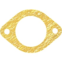 APEX AWO2094 Water Outlet Gasket - Direct Fit
