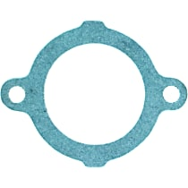 APEX AWO2107 Thermostat Gasket - Direct Fit, Sold individually