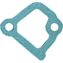 APEX AWO2136 Thermostat Gasket - Direct Fit, Sold individually