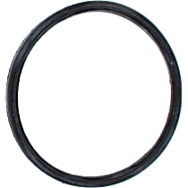APEX AWO2146 Thermostat Gasket - Direct Fit, Sold individually
