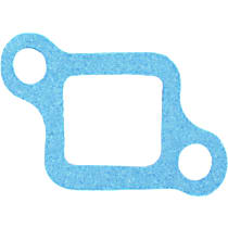 APEX AWO2160 Water Outlet Gasket - Direct Fit