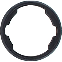 AWO2182 Thermostat Gasket - Direct Fit, Sold individually