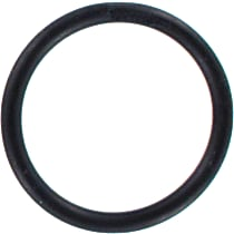 APEX AWO2184 Thermostat Gasket - Direct Fit, Sold individually